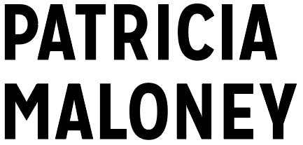 Patricia Maloney MFA